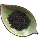 Superior quality organic fertilizer seeaweed extract granular
