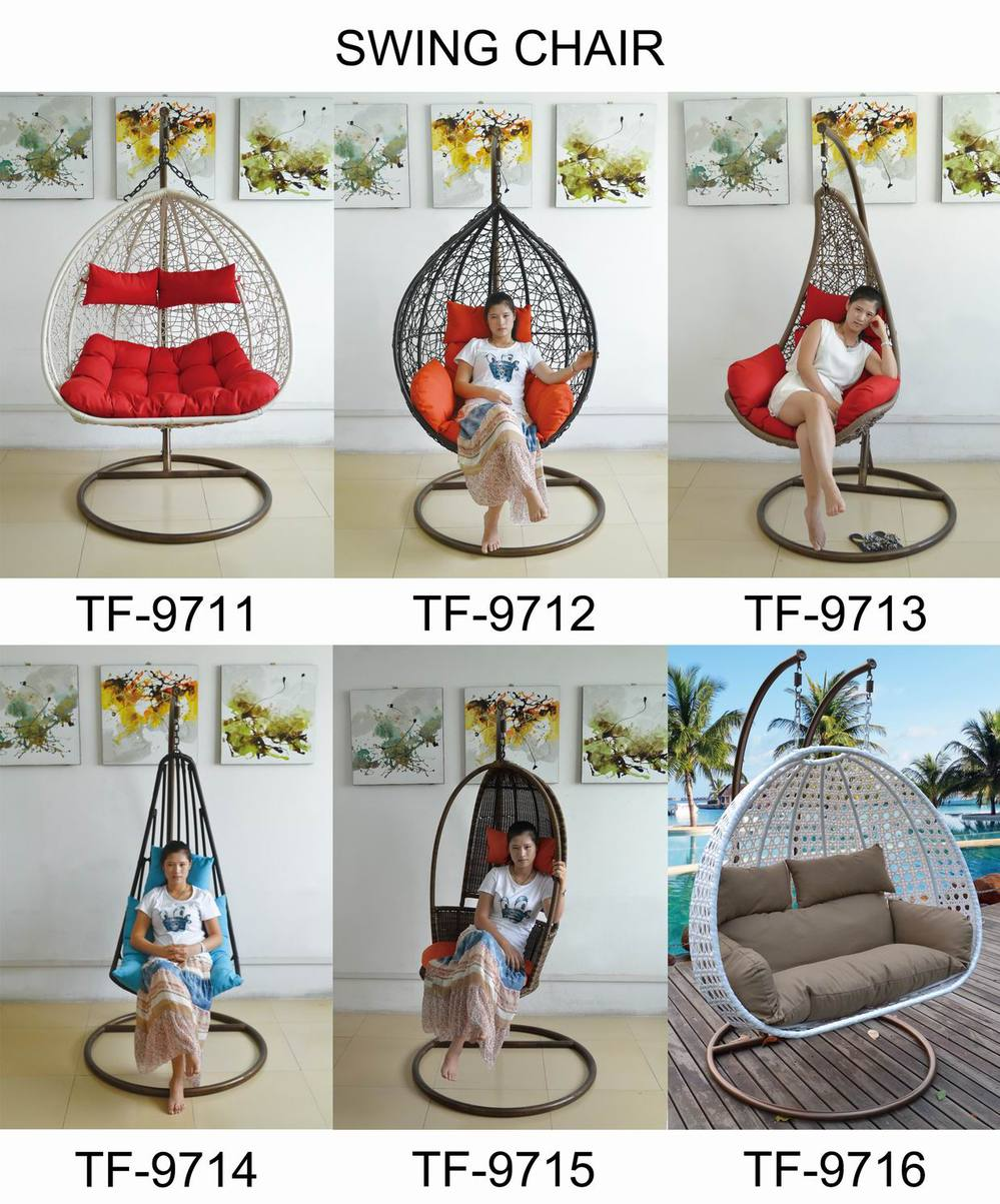 SWING CHAIR (1) .jpg