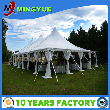 Waterproof UV resistance Fabric PVC Broadstone Tents Marquee Party Wedding tent for sale  sc 1 st  Alibaba & Waterproof Uv Resistance Fabric Pvc Broadstone Tents Marquee Party ...