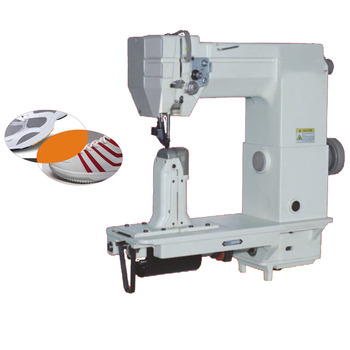 Motherboard Brother Handheld Sewing Machine - Buy Brother ...
