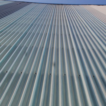 install clear plastic corrugated roofing canada translucent roof panels home depot fiberglass sheet board