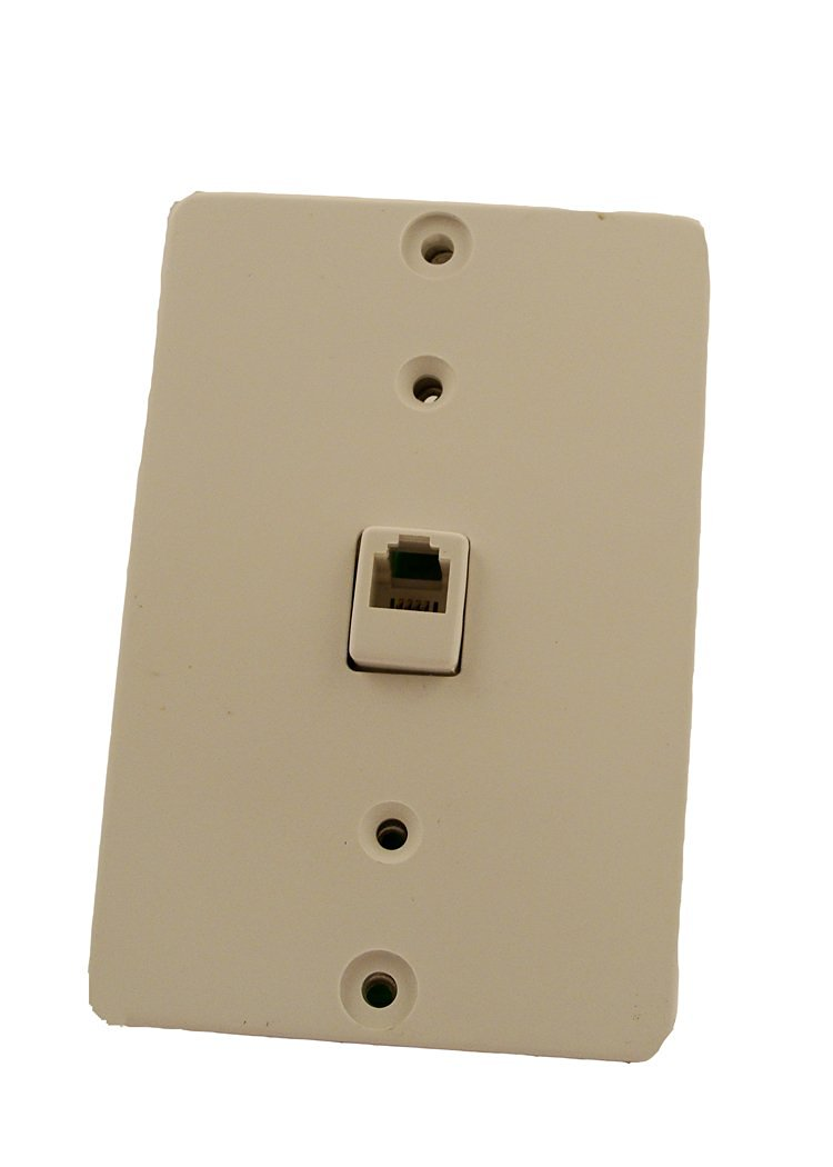 Cheap Telephone Jack, find Telephone Jack deals on line at Alibaba.com