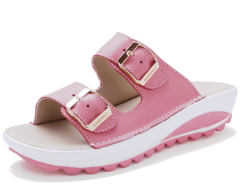 888efe310dc Cheap Leather Dress Sandals For Men, find Leather Dress Sandals For ...
