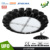 CE ROHS UFO SMD ip65 ce rohs high power led flood light 100w