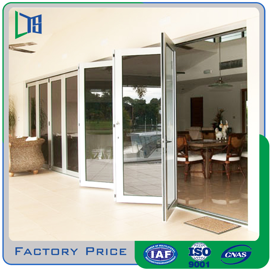 Accordion Door Lowes Wholesale Door Lowes Suppliers Alibaba