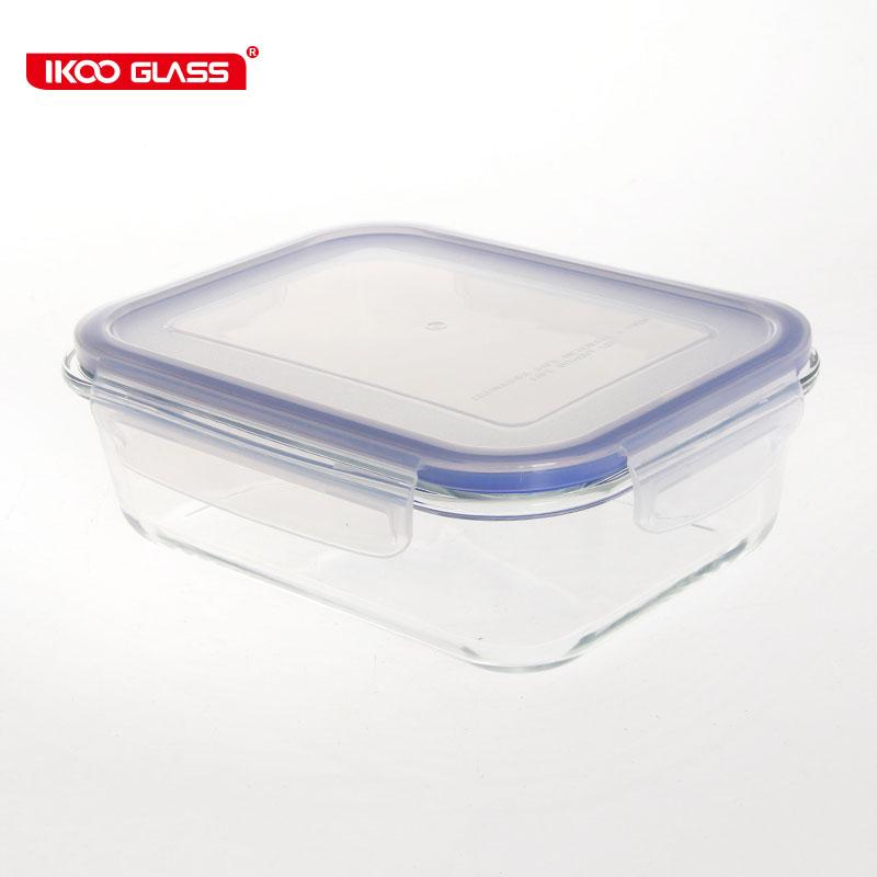 Grossiste boîte à lunch four micro ondes-Acheter les meilleurs ...