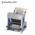 Commercial Automatic Bread Slicer Equally Slicing Machine