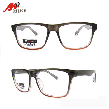 Eyeglass Frames Manufacturers,Eyeglass Hinge,Pc Models Plastic Glass ...