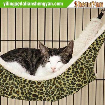 diy hanging cat cage hammock bed diy hanging cat cage hammock bed   buy cat cage hammockdiy      rh   alibaba