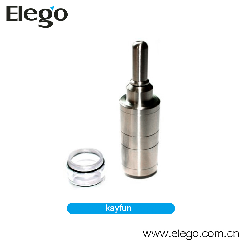 Bulk sale kayfun lite 3.1 kayfun lite plus rba atomizer in stock