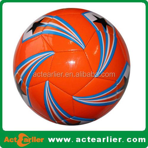 6178c2c7c8eb8 Comprar bola de futebol bolas de futebol a granel-Futebol e futebol ...