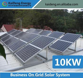 2015 Hot Sale Solar Panel Price India 1kw 5kw 10kw Solar