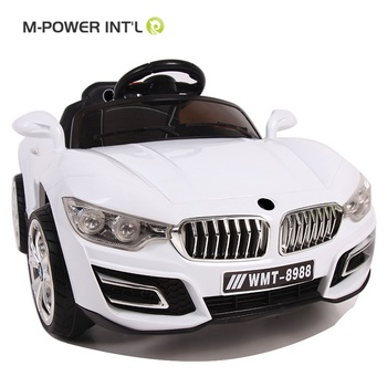 Hot Selling baby Battery Operated Toy car for Child Kids Ride-on Electric car toy for big kids 6v 12ah