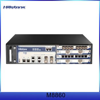 Cheap Firewall or PBX appliance for $93