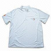 Dri-Fit T-shirt supplier Bangladesh