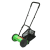 "Factory wholesale hot selling mower lawn, custom durable care 12 ""manual grass cutting machine, cheap price Iron hand lawn mower"