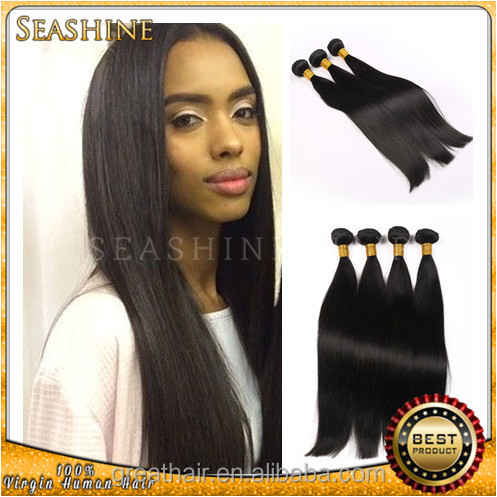 Weave hair paypal weave hair paypal suppliers and manufacturers weave hair paypal weave hair paypal suppliers and manufacturers at alibaba pmusecretfo Images