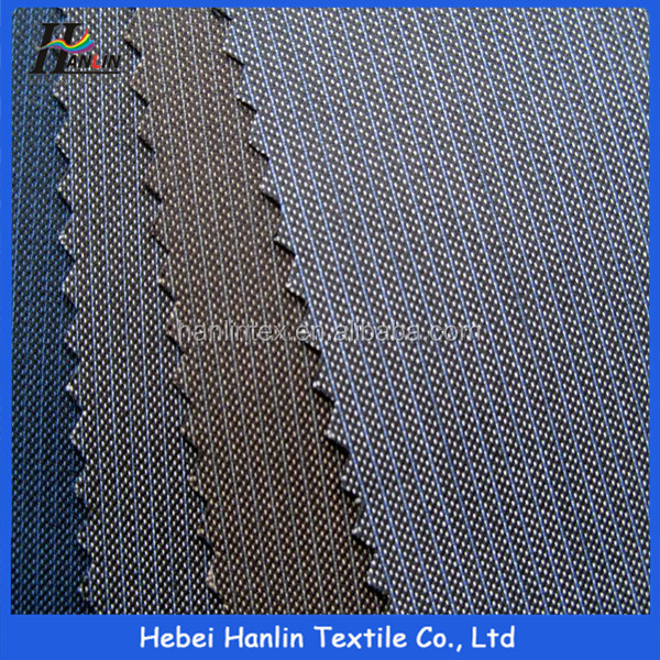 T/R 70%30%174x84 suiting Fabric/Polyester and viscose Fabric/Double serge twills