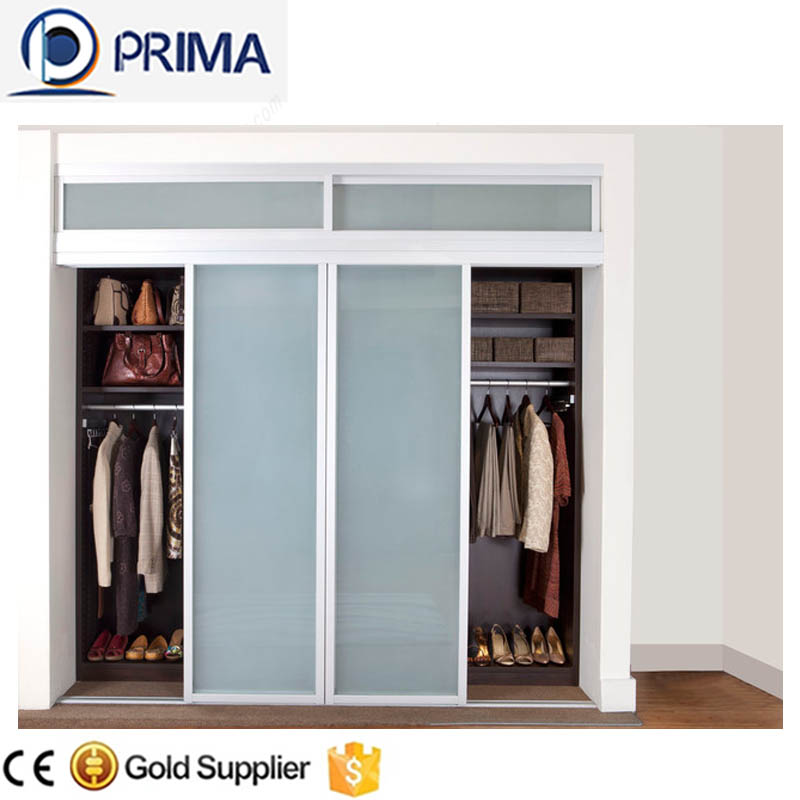 modern to doors color material wardrobe on pinterest room in and door best grey fabulous images kpavloff functionality ideas idea closet glass design using increase sliding mirrored