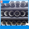 reliable wrought iron columns ductile iron pipe with own liquid iron