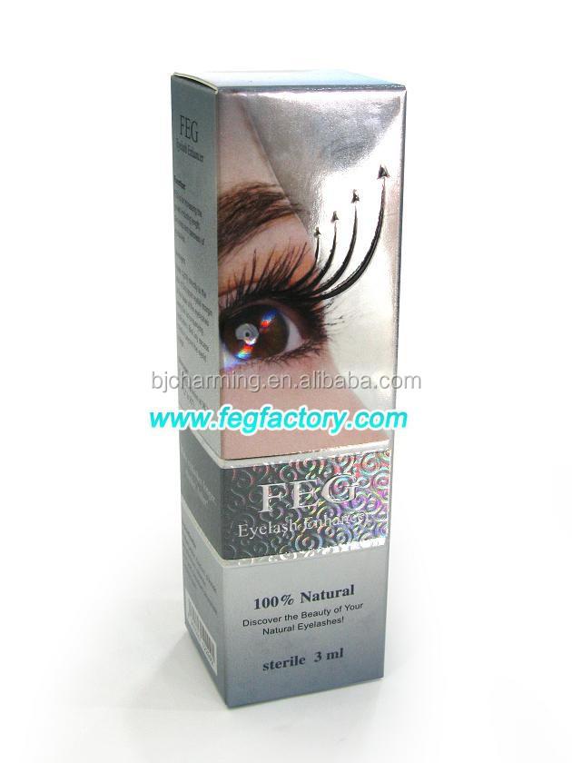 China Feg Eyelash Growing China Feg Eyelash Growing Manufacturers