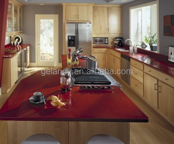 Colors Of Red Quartz Countertops Colors For Kitchens Buy Quartz - Quartz countertops colors for kitchens