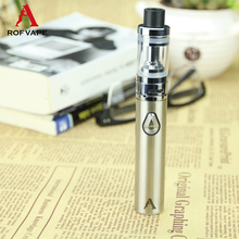 Vape starter kit,510 oil ego ce4 supreme electronic cigarette with promotion price
