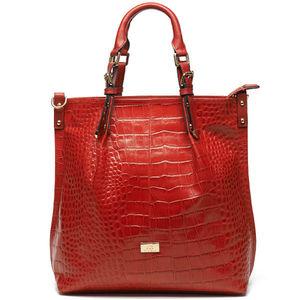 e7a09b505cb9 Genuine Leather Bag Thailand