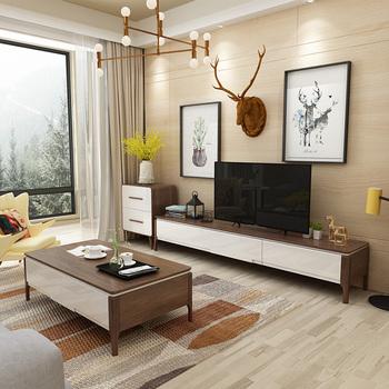 Moderne Tv Einheit Unterhaltung Plattform Wohnzimmer Rooom Möbel Massivholz  Tv-ständer - Buy Moderne Tv Einheit Unterhaltung Plattform,Unterhaltung ...