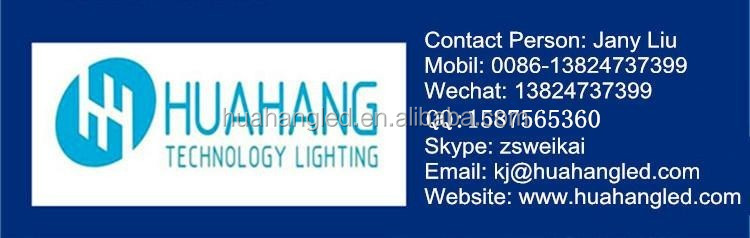 Rohs Ce Erp Certification 10w Led Sensor Flood Light Pir Motion ...