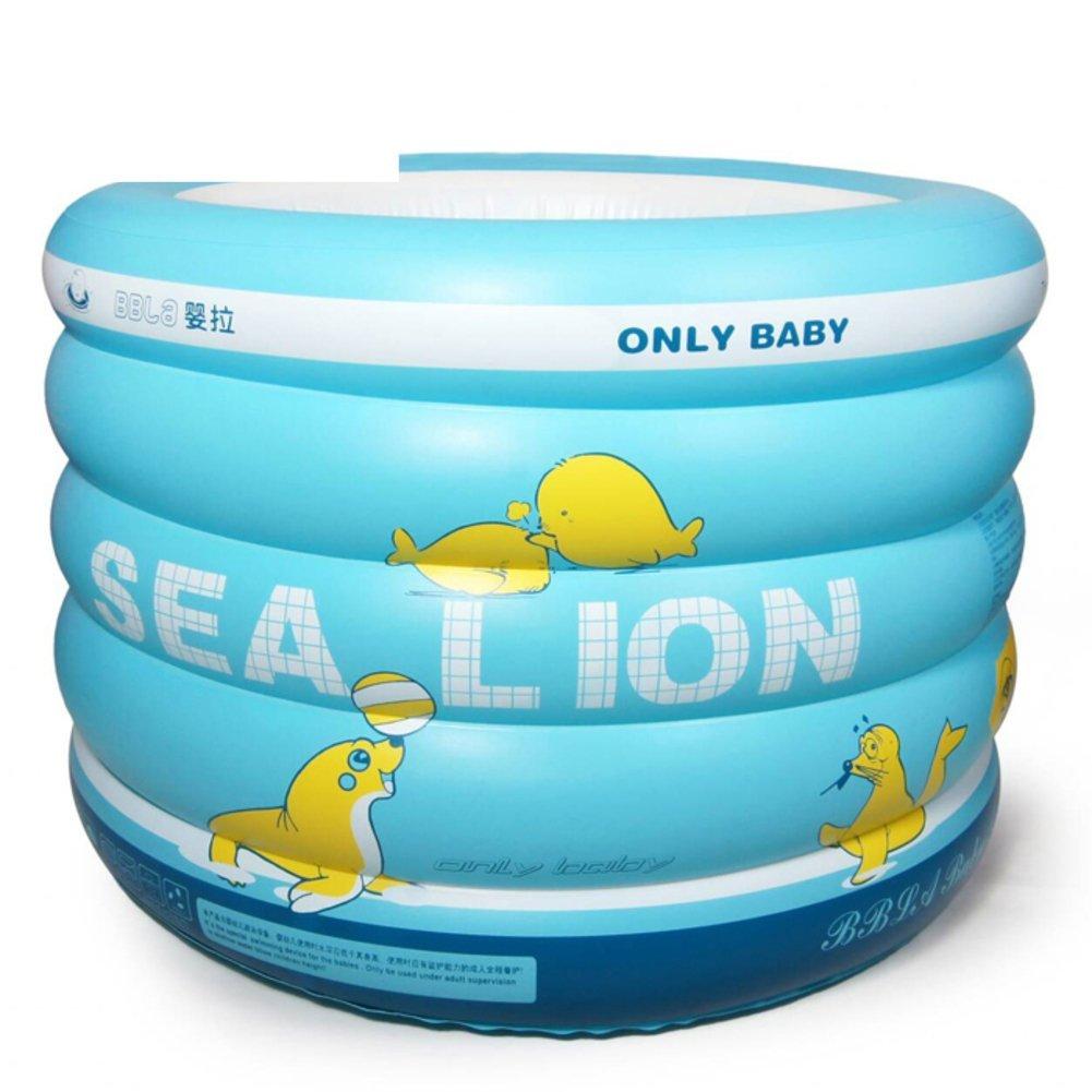 Cheap Bucket Baby Bath, find Bucket Baby Bath deals on line at ...