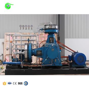 Biogas Cylinder Filling Diaphragm Compressor - Buy Gas Cylinder Filling  Compressor,Small Diaphragm Compressor,Biogas Compressor For Sale Product on