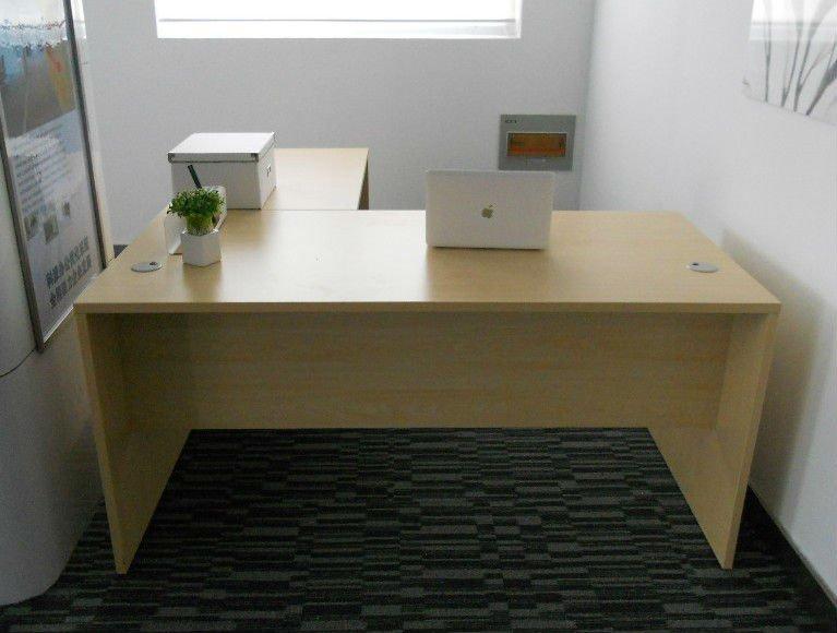 Director Desk Modular Office Furniture Table Laminated Wooden Office  Furniture Office Desk   Buy Laminated Wooden Office Furniture Office Desk,Formica  ...