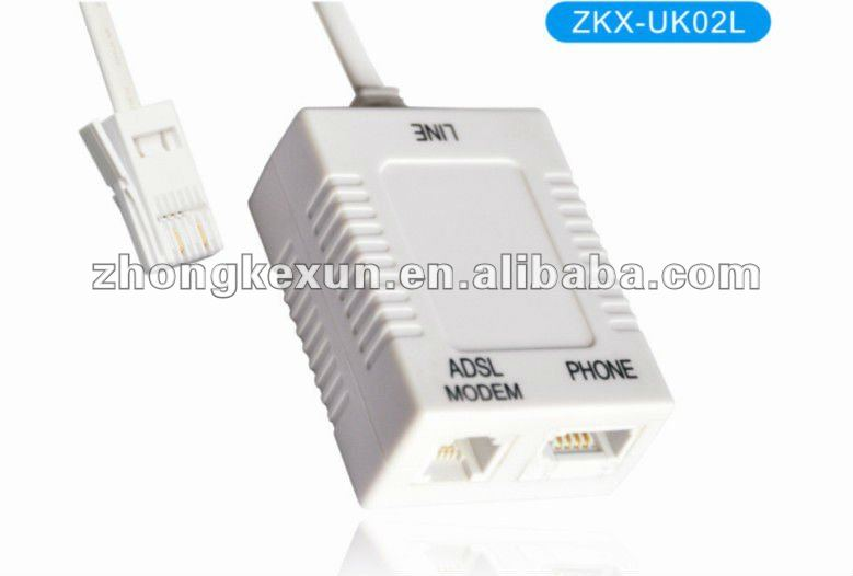 China Ethernet Dsl, China Ethernet Dsl Manufacturers and Suppliers ...