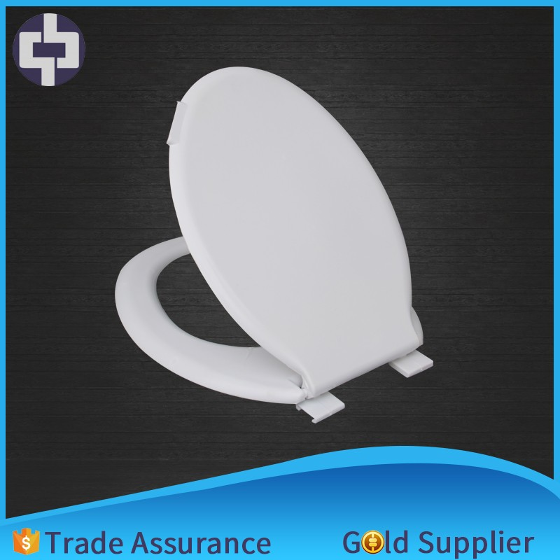 Music Toilet Seat Music Toilet Seat Suppliers and Manufacturers