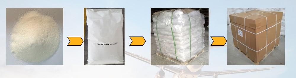 Polyethylenterephthalat PET flammschutzmittel Melamincyanurat MC10