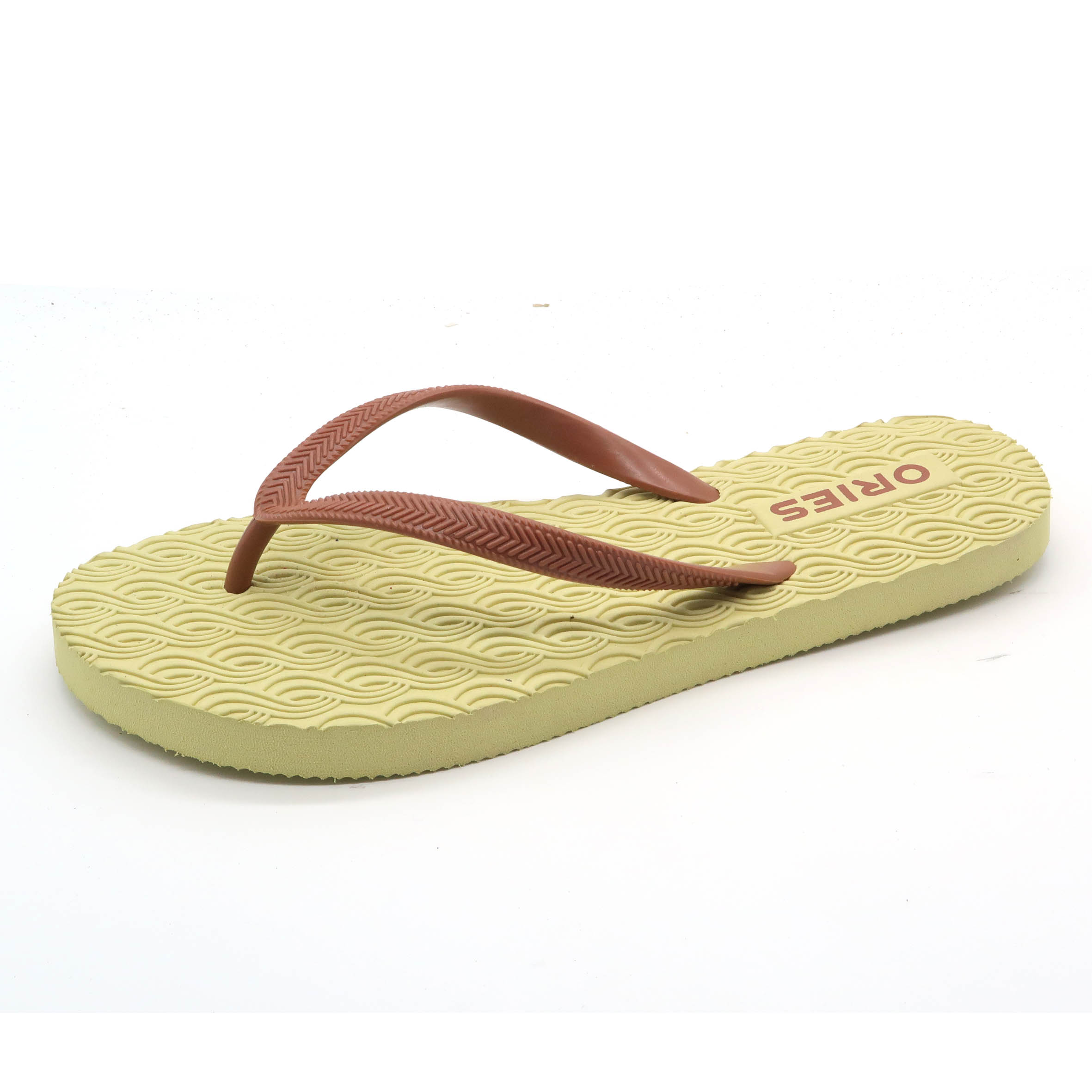 b23cde501 China eva flop sandal wholesale 🇨🇳 - Alibaba