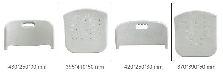 chair-seat.jpg