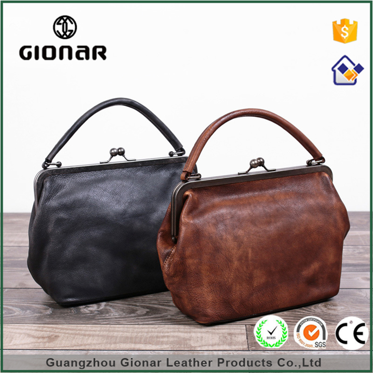 Latest Brands Designer Women Long Strap Pu Leather Handbags For Sale Cheap Over The Shoulder Bags