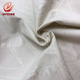 Hot sale excellent 40D/180gms embossed upholstery print stretch cotton fabric
