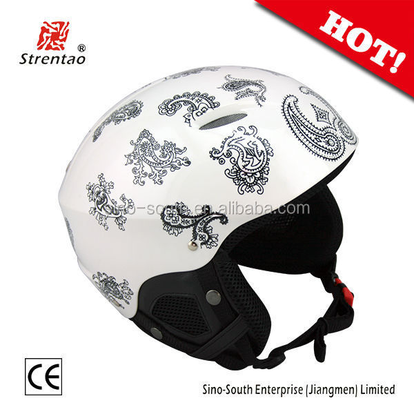 speed skating helmet,designer skate helmets,ice skating helmet