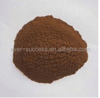 China Factory High Quality Soy Sauce Powder