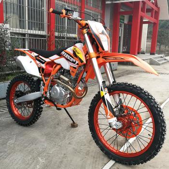 Moto de cross pas cher a vendre