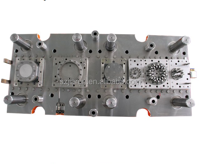 high speed progressive stamping die/mould/tool for motor core, motor core stamping die, stator ,rotor