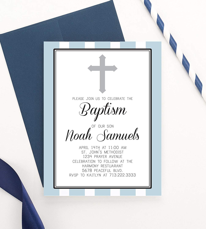 cheap baptism invitations find baptism invitations deals on line at