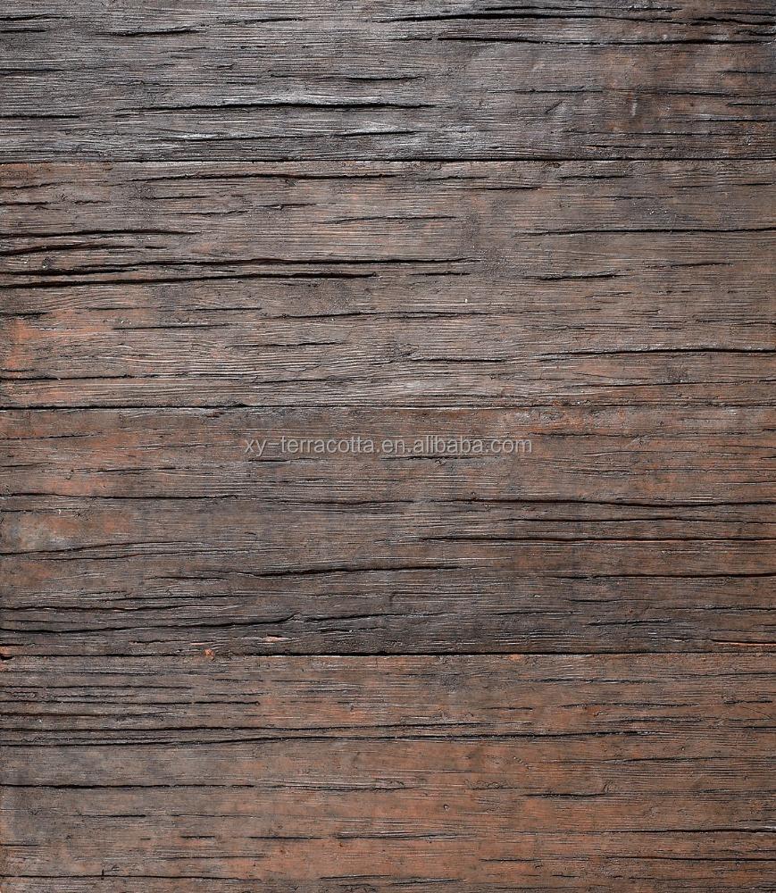 Moderne houten wandpanelen/buitenhout wandpanelen/goedkope houten ...