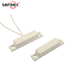 Surface Mount Magnetic Electronic Contact Door Window Sensor Switch BS-2025