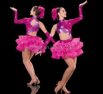 Sexy teen girls dancing hot