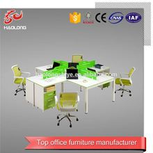 New model fashionable fit desk