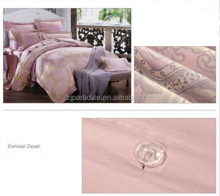 Hot Selling 100% Cotton Mulberry Silk Handmade China Factory Printed Sheet Textile Quilt Bed Spread Duvet